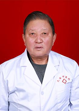 孔团库 医师