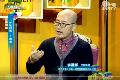 天津中医医院:哮喘的病因是什么?