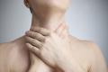 天津中医院:哪些人易患缓慢咽炎,缓慢咽炎怎么维护嗓子